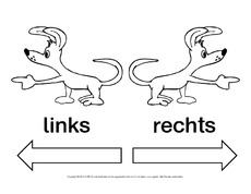 Schild-rechts-links-SW.pdf
